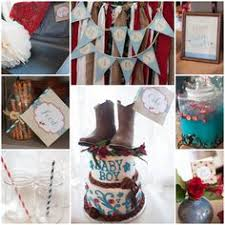 country themed baby shower bn black book of lil cowboy themed baby shower boy