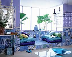 orientalisches sofa homeandgarden page 943
