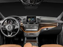 2016 gle class coupe future vehicle mercedes benz
