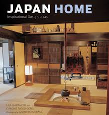 Japanese Home Interior Design by Japan Home Inspirational Design Ideas Lisa Parramore Chadine