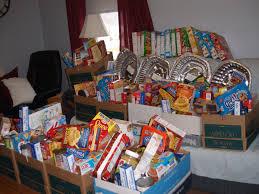 100 thanksgiving baskets fall u0026 thanksgiving baskets