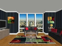 Homestyler Floor Plan Best Free Home Design Software U0027s Design Your Home Now