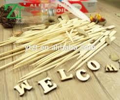 plastic fruit skewers mao bamboo skewer mao bamboo skewer suppliers and manufacturers