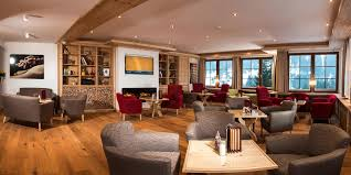 design hotel st anton karl schranz hotel st anton am arlberg