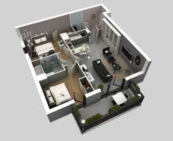 house plans with two master bedrooms home design 93 appealing loft ideas for homess