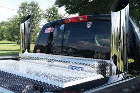 3500 Dodge Truck Mud Flaps - 2014 readers u0027 rides showcase truck trend