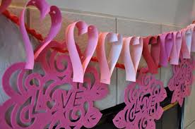 little townhome love valentines day decor ideas
