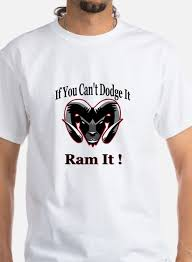 dodge charger clothing dodge charger clothing dodge charger apparel clothes