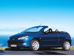 peugeot cabriolet 206 peugeot 206 related images start 150 weili automotive network