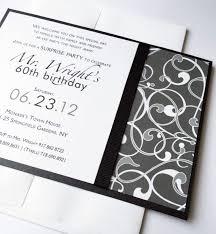 wedding invitations nz templates exquisite diy wedding invitations kits nz with high