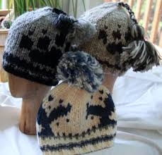 cowichan hat upcoming events cowichan sweater class mad about ewe