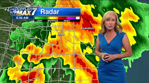 Weather Map Chicago by Chicago Midway Airport News Abc7chicago Com