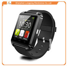 black friday iphone 6 selling t2 bluetooth smart watch compatible for iphone 6 best