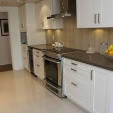 large tile kitchen backsplash 15 best backsplash images on backsplash ideas kitchen