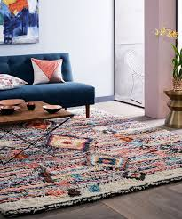 cheap rugs style on a budget 10 sources for good cheap rugs apartment therapy