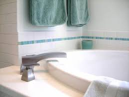glass tile for bathrooms ideas glass tile bathroom pictures get ideas for your bathroom