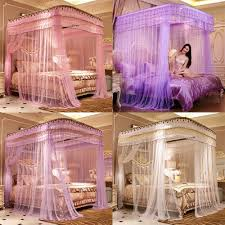 romantic beds pics extraordinary home design