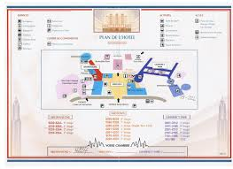 disney floor plans plans of hotels disney to disneyland paris