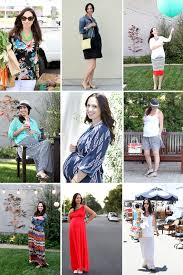 second maternity clothes howe we live 3rd trimester maternity style recap howe we live