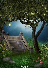 halloween background for blog halloween backgrounds pictures festival collections free