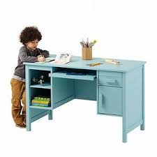bureau enfant garcon bureau enfant garcon bureau garcon bureau garcon meilleures