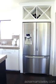 wine cooler cabinet reviews wine cabinet with refrigerator thewhiterabbits site