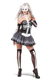best halloween mask we have phantom of the opera costumes and masks that are