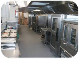 small commercial kitchen design layout hotel kitchen design small