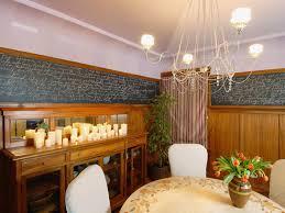 24 elegant dining room designs decorating ideas design trends