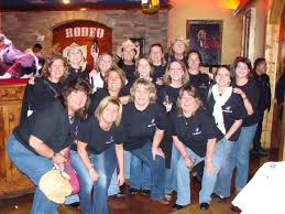 team linda the journey to beat lms cadillac ranch ridin u0027 the
