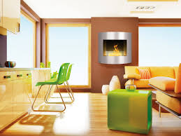 artistic design nyc fireplaces and outdoor kitchens ventless