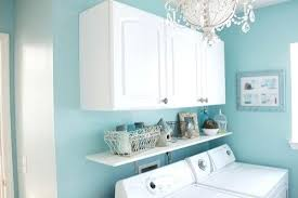 laundry cabinet design ideas room cabinet design ideas built in bedroom cupboard designs google