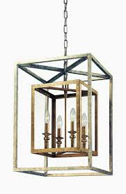 Glass Ceiling Light Fixtures Dinning Lighting Over Dining Room Table Farmhouse Light Fixtures