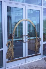 Church Exterior Doors by 86 Best Dramatic Entry Doors Images On Pinterest Windows Entry