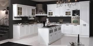 cucine con piano cottura ad angolo cucine moderne laccate lucide opache laminato offerte