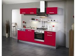 ikea placard cuisine meuble cuisine ikea de conception maison with 1 meubler la avec