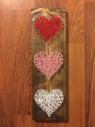 10 Romantic Valentine S Day Decor Ideas by Best 25 Valentines Day Decorations Ideas On Pinterest Diy