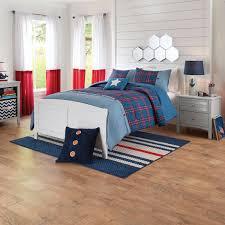 Bedroom Set For 2 Year Old Kids U0027 Rooms