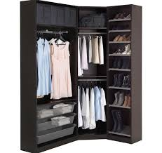 armoire angle chambre ikea armoire dressing galerie avec dressingangle ikea armoire images