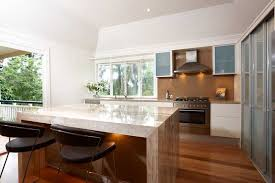 Brisbane Kitchen Designers Luxary Kitchens Contempory Kitchen Design Brisbane