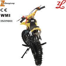 motocross bikes for kids cheap kids dirt bikes for sale 50cc cheap kids dirt bikes for