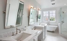amazing bathroom designs 23 amazing contemporary outdoor design ideas