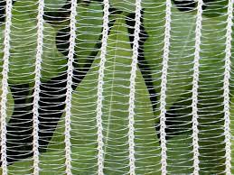 anti hail netting shade cloth greenhouse megastore