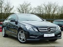 mercedes a class blueefficiency mercedes e class e220 cdi blueefficiency sport for sale from dp