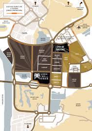 studio city map cotai map jpg