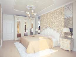 pretty bedrooms ideas photos and wylielauderhouse