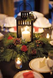 winter wedding centerpieces winter wedding flowers wedding flowers winter weddings