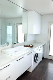laundry room in bathroom ideas laundry bathroom combo layout laundry room floor plans inspirational