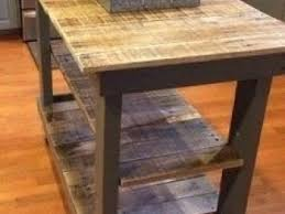 rustic kitchen islands and carts rustic kitchen islands and carts remodel hunt