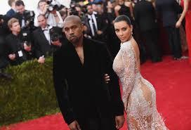 did kim kardashian just bail kanye out his 53 million u0027debt u0027